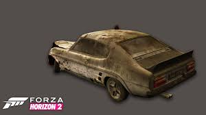 ArtStation - Forza Horizon 2 - Barn Find - Ford Capri 1974, Dean ... New Fh3 Legendary Barnfind Location Car Rectify Gaming Cool Concept For Horizon 3 Or An Expansion For Horizon 2 Forza Barn Finds Visual Guide Vg247 Map Find 7 Sallite Array Youtube Review Team Vvv Artstation Willys Jeep 1945 Dean Locations Where To All 15 Tip Use The Drone To Locate Your Barn Finds Shacknews Vgfaq