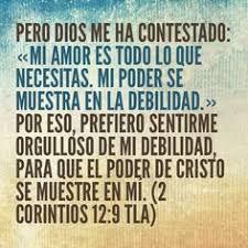 Salmos 921 2 RV60 MASDETIenmi Versiculo Biblia Palabra Dios