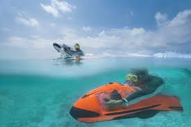 100 Maldives W Retreat Extreme Island Takeover Package Gives Guests Private