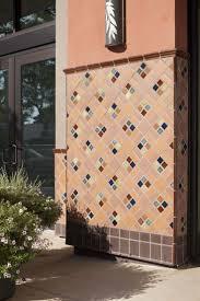 Arizona Tile Industrial Avenue Roseville Ca by 15 Best Paint Commercial Exterior Images On Pinterest Exterior