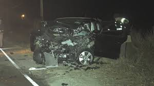 1 In The Hospital After Car And UPS Truck Crash Fatal Crash That Killed Hayward Man A Possible Hitandrun Three Idd As Victims Of Fiery Crash Triggered By Suspected Street Ups Sorry I Broke Your Daihatsu Terios Car Youtube Ups Driver Delivers 51 Years Accidentfree Packages Truck Dies In Walker Co Abc13com Truck Accident 2017 Pladelphia Info Ups Abc30com Tornado Aftermath Overturned Video 12623110 Driver Stock Photos Images Alamy Crashes After Deer Jumps Through Window Wpxi