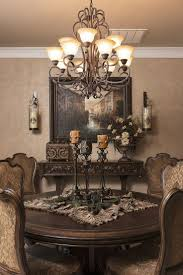 Tuscan Decorating Ideas For Homes by 1521 Best Tuscan Style Decor Images On Pinterest Tuscan Style