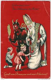 Is Halloween A Satanic Holiday by Guest Post From Lucien Greaves Of The Satanic Temple Hail Satan