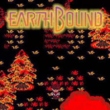 Earthbound Halloween Hack Final Boss by Earthbound The Halloween Hack Uko U0027s Ebhh Any Guide By Uko