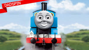 Why Your Children's Television Program Sucks: Thomas & Friends Thomas The Train Troublesome Trucks Wwwtopsimagescom Download 3263 Mb Friends Uk Video Dailymotion Horrible Kidswith Truck 18 Adult Webcam Jobs Theausterityengine Austerityengine Twitter Set Trackmaster And 3 And Adventure Begins Review Station April 2013 Day Out With Kids By Konnthehero On Deviantart Song Reversed Youtube Audition For Terprisgengines93