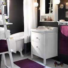 Ikea Sink Cabinet With 2 Drawers by 308 Best Ikea Images On Pinterest Ikea Ideas Ikea Home And Ikea