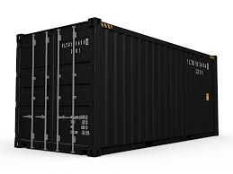 100 Shipping Containers For Sale New York In Jersey