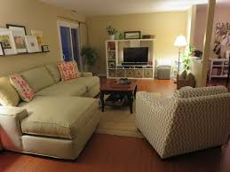 Small Rectangular Living Room Layout by Long Living Room Dining Room Layout Dining Room Ideas