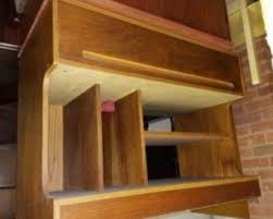 100 Storage Unit Houses Wooden Shelving Storage Unit On Wheels In WS10 Walsall For 1500