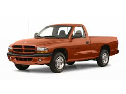 Used 2001 Dodge Dakota Sport RWD Truck For Sale In Dothan AL - 0180832B
