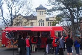 The Knight Wagon Food Truck - Medieval Meal - Rutgers | The Knight ... At Rutgers We Still Have The Grease Trucks On Campus Flickr Bainton Field Scarlet Knights Stadium Journey As Of This Week Students Can Use Meal Swipes At Henrys Questions Now Swirl Around Reported Theft Franklin Did Someone Say Bbq A New Food Truck Beckons Muckgers Mobile Market Cooler Cversion Demstration Sustainable Farming Universitys Onic To Bid Farewell College On A Culinary Journey Rutgersnewark Rj Warehouse Leases Building Industrial Center In