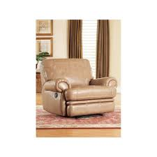 Haverty Living Room Furniture by Home Best Home Furniture Decoration