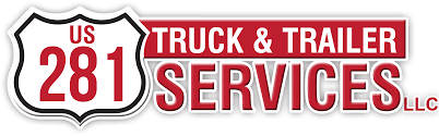 Diesel Truck Repair Shop Edinburg - Truck Repair Service Edinburg ... Used Cars Mcallen Tx Trucks Marvel Deals Llc New And For Sale On Cmialucktradercom 2015 Dodge Luxury Gmc Canyon Aftermarket Truck Parts Now Va 411 Edinburg Semi Shipping Rates Services Uship Td Logistix Welcome To Fiesta Nissan In Border Sales Google Ford Car Suv Dealer Boggus Holt Centers Vimeo Towing Service South Highway Garage