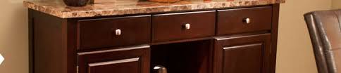 Raymour And Flanigan Discontinued Dining Room Sets by Buffets Servers And Sideboards Raymour And Flanigan Furniture