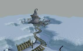 Rune Essence Mine | RuneScape Wiki | FANDOM Powered By Wikia Minecraft Last Of Us Map Download Inspirationa World History Coal Trucks Kentucky Dtanker By Lenasartworxs On Runescape Coin Cheap Gold Rs Runescape Gold Free Ming Os Runescape There Still Roving Elves Quests Tipit Help The Original Are There Any Bags Fishing Old School 2007scape At For 2007 Awesebrynercom Image Shooting Star Truckspng Wiki Fandom Osrs Runenation An And Clan For Discord Raids Best Coal Spot 2013 Read Description Youtube