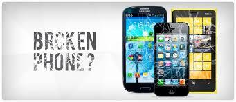 Quickfix Cellphone Repair Services 23 s & 16 Reviews