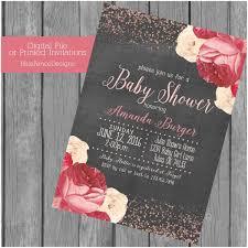 Baby Shower Bath Gift Ideas Gift Ideas