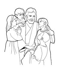 Inspiring Free Bible Coloring Pages For Children Top Ideas
