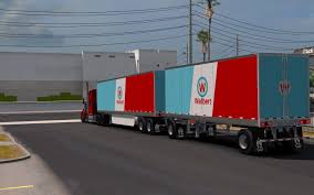 American Truck Simulator 1.28 Open Beta : Trucksim S J Intermodal Logistics 5375 E Holmes Rd Memphis Tn 38118 Thursday March 23 Mats Parking Part 10 American Truck Simulator 128 Open Beta Trucksim Drivejbhuntcom Driver Job Opportunities Drive Jb Hunt A Few From Sherman Hill Pt 17 Trucking Pay Salary Vs Cpm Youtube Triple Eight Transport Inc Load Carrier In Bc Triples And Doubles Equipment Services Contact Baxter Kelvin National Road Hall Of Fame Fedex Ground Kenworth T800 Pulling Triples Semi Trucks