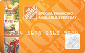 Home Depot Credit Card Should You Get It