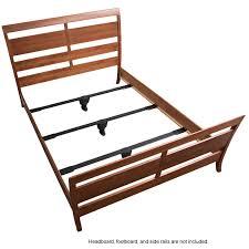 knickerbocker bed frames embrace bed frame stunning embrace bed