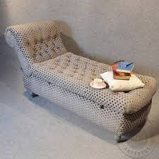 Ebay Sofas And Stuff by 157 Best Man Cave Images On Pinterest Bathroom Ideas Cork