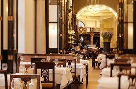 top 50 restaurants berlin essen und trinken