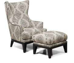 100 Accent Chairs With Arms And Ottoman Simon Li Furniture Charleston Chair In Tomar