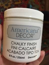 Americana Decor Chalky Finish Paint Hobby Lobby by Nursery Etsy Prints Pearls U0026 Postcards