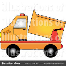 Driver Clipart Waste Transportation ~ Frames ~ Illustrations ~ HD ... Packing Moving Van Retro Clipart Illustration Stock Vector Art Toy Truck Panda Free Images Transportation Page 9 Of 255 Clipartblackcom Removal Man Delivery Crest Cliparts And Royalty Free Drawing At Getdrawingscom For Personal Use 80950 Illustrations Picture Of A Truck5240543 Shop Library A Yellow Or Big Right Logo Download Graphics