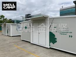 104 Steel Container Home Plans China Fully Finished Expandable 20ft 40ft Shipping Modular House China Expandable House Prefab