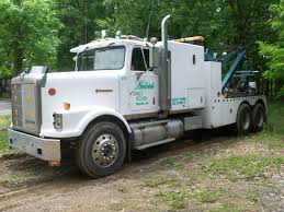 International / 750 Holmes - Hedrick | International | Pinterest ... Jada 92351 Intertional Durastar 4400 Flat Bed Tow Truck 124 Used Rollback Trucks For Sale Fileintertional 64 Imperial Crown Coupe 6027766978 Picturesof1993intertionrollbackfsaorleasefrom Flower Mound Service In Crawfordsville My 4700 With Chevron Sale Youtube Cc Outtake A Genuine Mater New York For On Used 2003 Intertional 4300 Wrecker Tow Truck For Sale 2002 Durastar Towtruck Semi Tractor G Wallpaper Seintertional4300 Ecfullerton Canew Medium Old Parked Cars 1956 Harvester S120