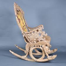 North Italian Chair | De Grande Italian Antique Furniture Antique Wood Rocking Chair Carved Griffin Lion Dragon For 98 Restoring Craftsman Style Oak Youtube Georgian Childs Elm Windsor C 1800 United Vintage Teakwood Rocking Chair Antiques Fniture On Carousell Wrought Iron Leather Marylebone Stock Photos William Iv Mahogany Sold Chairs From The 1800s Collectors Weekly Antique Platform Chairs Classic Wikipedia