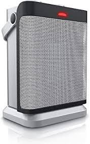 brandson heizlüfter 2 leistungsstufen stufenlose temperaturregelung lüfterfunktion energiesparend 1800 w oszillation überhitzungsschutz