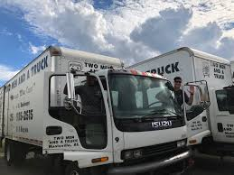 100 Two Men And A Truck Moving Company TWO MEN ND TRUCK On Twitter ND Thats A Wrap N End To