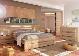 lumiere pour chambre trouvez le meilleur éclairage pour votre chambre à coucher