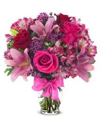 6 Last Minute Flower Delivery Sites For Mother's Day With ... 1800 Flowers Coupons Boston Flower Delivery Promo Codes For 1800flowers Florists Thanks Expectationvsreality How Do I Redeem My 1800flowerscom Discount Veterans Autozone Printable Coupon June 2019 Sears Code Online Crocs Promo January Carters Canada Airsoft Gi Coupons Promotional Flowerscom 10 Off Amazon White Flower Farm Joanns 50 Ares Casino Flowerama Uber Denver Jetblue December 2018 Kohls 20 Available September