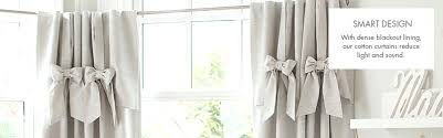 Sound Reducing Curtains Australia by Nursery Curtains Baby Bedding Zone Sterling Curtains Giveaway