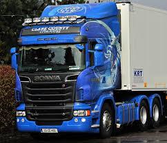100 Moran Trucking Clare County Ennis Ireland Facebook