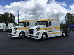 Bullet Youtube New Wheeling Center Truck Volvo Trucks For Sale Vnl ... Wheeling Truck Center Volvo Sales Parts Service 2008 Gmc C7500 24ft Refrigerated Straight 1gdk7c1b38f410219 Cheap 4 Wheeler Trailer Find Deals On Line At Rental Virginia2012 Vnl64t670 Used Within 2015 Trend Pickup Of The Year Photo Image Gallery Mob Part 7 Dirty 4x4 Four Mudding Driver Trucker Shirt By Emergency Medical Services Il 2012 Vnl64t670 For Sale With Inc Jeep Knowledge Cardinal Rules For