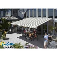 18' Motorized Retractable Awning Pergola Design Fabulous Pergola With Landscaping Deck Canopy Awnings Zimprovements Patio Shades Innovative Openings Expert Spotlight Queen City Awning All Weather Uk Bromame Wind Sensors More For Retractable Erie Pa Basement Remodeling Rain Youtube And Mesh Roller Blinds Shade Gazebos Our Pick Of The Best Beautiful