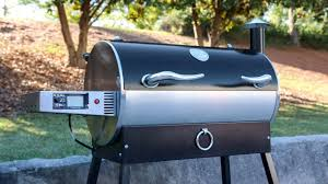 RT-700 Wood Pellet Grill | REC TEC Grills Cold Grill To Finished Steaks In 30 Minutes Or Less Rec Tec Bullseye Review Learn Bbq The Ed Headrick Disc Golf Hall Of Fame Classic Presented By Best Traeger Reviews Worth Your Money 2019 10 Pellet Grills Smokers Legit Overview For Rtecgrills Vs Yoder Updated Fajitas On The Rtg450 Matador Rec Tec Main Grilla Silverbac Alpha Model Bundle Multi Purpose Smoker And Wood With Dual Mode Pid Controller Stainless Steel Best Pellet Grills Smoker Arena