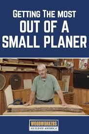 190 best woodworking tools images on pinterest wood working