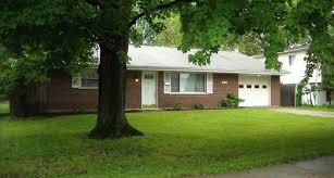 13 Genius 3 Bedroom Houses For Rent In Cincinnati Ohio Kelsey