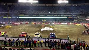 Monster Truck Show Anaheim Monster Jam Intro Anaheim 1142017 Youtube Truck Tour Comes To Los Angeles This Winter And Spring Axs Monster Jam Returns To Anaheim This Jan Feb Macaroni Kid Photos 2 2018 In Socal Little Inspiration Team Scream Results Racing Funky Polkadot Giraffe Five Awesome Tips Tricks Tickets Buy Or Sell Viago Week Review Game Schedules Goldstar Freestyle Truck 1 Jester