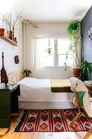 125 Extra Cozy Apartment Decorating Ideas Roomaniac