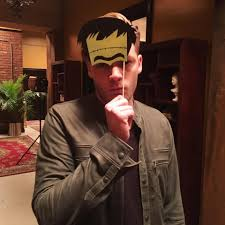 Halloween 3 Cast by Here Are 8 Amazing Shadowhunters Cast Photos To Get You Buzzed For