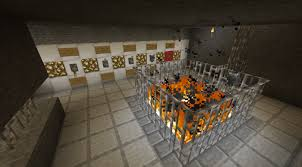 Minecraft Pumpkin Pie Mod by Apple Pie Not Pumpkin Pie Maps Mapping And Modding Java