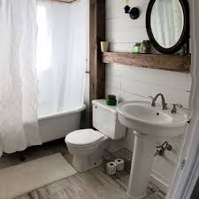 How To Cut The Cost Of A New Bathroom 14 Ideas To Add Style On A