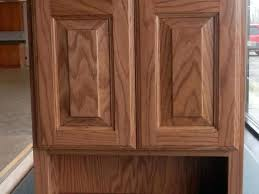 marvelous oak bathroom wall cabinet choosepeace me